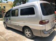 Cần bán xe Hyundai Starex Van 2.5 MT đời 2004, nhập khẩu nguyên chiếc, giá 175tr giá 175 triệu tại Hà Nội