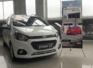 Bán Chevrolet Spark mới vay 90% - Hỗ trợ thêm cho anh em chạy Grab - LH 0912844768 giá 359 triệu tại Đồng Nai