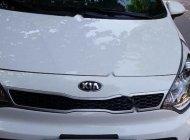 Bán xe Kia Rio 1.4 AT đời 2016, màu trắng, nhập khẩu chính chủ giá 500 triệu tại Hải Phòng