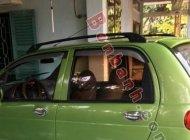 Cần bán gấp Daewoo Matiz S 0.8 MT đời 2003, giá 78tr giá 78 triệu tại Tây Ninh