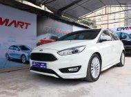 Xe Cũ Ford Focus 2016 giá 660 triệu tại Cả nước