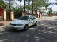 Xe Cũ Toyota Corolla 2001 giá 98 triệu tại Cả nước