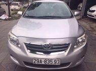 Xe Cũ Toyota Corolla Altis 2008 giá 430 triệu tại Cả nước