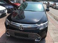 Xe Cũ Toyota Camry 2016 giá 900 triệu tại Cả nước
