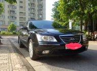 Xe Cũ Hyundai Sonata 2009 2009 giá 419 triệu tại Cả nước