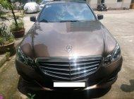 Xe Cũ Mercedes-Benz E 2013 giá 1 tỷ 550 tr tại Cả nước