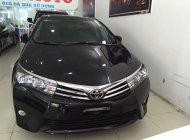 Xe Cũ Toyota Corolla 2015 giá 650 triệu tại Cả nước