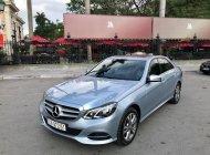 Xe Cũ Mercedes-Benz E 2014 giá 1 tỷ 445 tr tại Cả nước