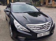 Xe Cũ Hyundai Sonata 2010 giá 500 triệu tại Cả nước