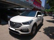 Xe Cũ Hyundai Santa FE 2016 giá 1 tỷ 60 tr tại Cả nước