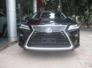 Xe Mới Lexus RX 350 2015 giá 3 tỷ 745 tr tại Cả nước