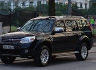 Xe Cũ Ford Everest 2015 giá 660 triệu tại Cả nước