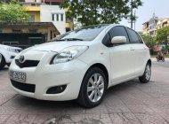 Xe Cũ Toyota Yaris 2009 giá 395 triệu tại Cả nước