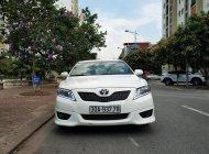 Xe Cũ Toyota Camry 2010 giá 850 triệu tại Cả nước