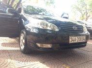 Xe Cũ Toyota Corolla Altis 2003 2003 giá 198 triệu tại Cả nước