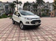 Xe Cũ Ford EcoSport 2015 giá 500 triệu tại Cả nước