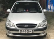 Xe Cũ Hyundai Getz 2010 giá 225 triệu tại Cả nước