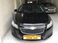 Xe Cũ Chevrolet Cruze 1.6 LS 2011 giá 330 triệu tại Cả nước