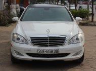 Xe Cũ Mercedes-Benz S 550 2007 giá 1 tỷ 150 tr tại Cả nước