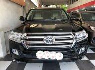 Xe Cũ Toyota Land Cruiser 2016 giá 3 tỷ 430 tr tại Cả nước