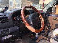 Cần bán xe Suzuki Super Carry Pro năm 2014, màu xanh lam, xe nhập chính chủ giá 249 triệu tại Tp.HCM