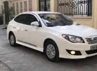Chính chủ bán xe Hyundai Avante năm 2013, màu trắng giá 358 triệu tại Hà Nội