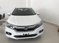 Cần bán Honda City Top 2018, giảm ngay 30 triệu giá 580 triệu tại Lâm Đồng