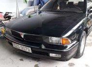 Bán Mitsubishi Diamante đời 1991, màu đen chính chủ giá cạnh tranh giá Giá thỏa thuận tại Đồng Nai