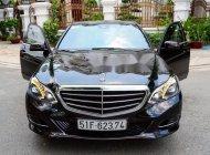 Bán xe Mercedes năm 2015, màu đen, xe nhập giá 1 tỷ 488 tr tại Tp.HCM