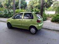Cần bán lại xe Daewoo Matiz năm 2007, giá chỉ 93 triệu giá 93 triệu tại Hà Nội