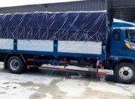 Giá xe tải Ollin 9 tấn, Thaco Ollin 900b, nâng tải 9 tấn Trường Hải - Lh Mr. Linh 0938 808 731 - 0972894261 giá 547 triệu tại Hà Nội