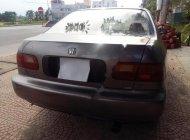 Bán Honda Civic sản xuất 1994, màu xám, nhập khẩu   giá 100 triệu tại Hà Tĩnh