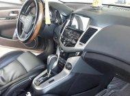 Bán xe Daewoo Lacetti CDX đời 2009, màu xám (ghi), nhập khẩu, 315tr giá 315 triệu tại Quảng Bình
