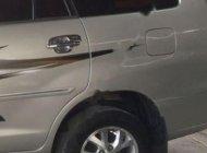 Bán ô tô Toyota Innova G đời 2006, màu bạc chính chủ giá 338 triệu tại Tây Ninh