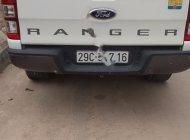 Bán xe Ford Ranger sản xuất 2015, màu trắng, nhập khẩu  giá 640 triệu tại Hà Nội
