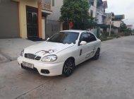 Bán xe Daewoo Lanos năm sản xuất 2003, màu trắng giá 67 triệu tại Ninh Bình