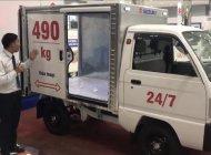 Bán Super Carry Truck 490kg, chạy được phố cấm, tặng 100% lệ phí trước bạ, LH 0911935188 giá 280 triệu tại Hải Phòng