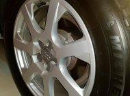 Bán Audi Q5 2.0 Turbo Quattro sản xuất năm 2010, màu bạc, nhập khẩu giá 890 triệu tại Tp.HCM