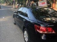 Chính chủ bán xe Camry 2.4 AT đời 2008 – Xe gia đình giá 500 triệu tại Đà Nẵng
