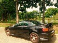 Bán Toyota Celica đời 1991, màu đen, xe nhập số sàn giá 245 triệu tại Tp.HCM