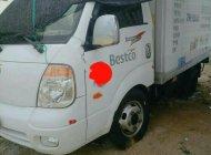 Bán Kia Bongo sản xuất 2012, màu trắng, xe nhập giá 298 triệu tại Khánh Hòa