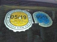 Cần bán gấp Toyota Innova sản xuất 2008, màu bạc giá 378 triệu tại Tp.HCM