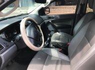 Chính chủ bán Ford Ranger XL sản xuất năm 2015, màu vàng, xe nhập giá 535 triệu tại Hà Nội