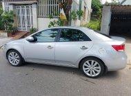 Cần bán Kia Forte EX đời 2013, màu bạc, giá tốt giá 375 triệu tại Quảng Trị