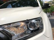 Chính chủ bán Ford Ranger Wildtrak 3.2 đời 2017, màu trắng, xe nhập giá 845 triệu tại Hà Nội