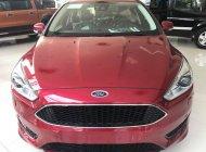 Cần bán xe Ford Focus Trend và Titanium 1.5L AT, giá cực tốt, LH: 0918889278 để được tư vấn giá 579 triệu tại Tp.HCM
