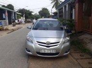 Gia đình bán Toyota Vios 2010, màu bạc  giá 285 triệu tại Tp.HCM