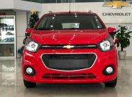 Giá xe Spark LT bản full option giá tốt nhất, ưu đãi tốt nhất, nhiều quà tặng nhất, thương hiệu Mỹ giá 389 triệu tại Tp.HCM