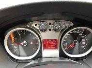 Cần bán xe Ford Focus 1.8 AT đời 2013, màu bạc chính chủ, giá 435tr giá 435 triệu tại Tp.HCM