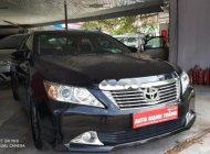 Auto Mạnh Thắng bán xe Toyota Camry 2.0AT đời 2014, màu đen, nhập khẩu giá 820 triệu tại Hà Nội